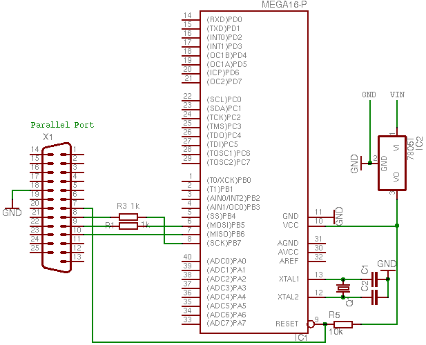 Parallel Programming For the Arduino - Slashdot